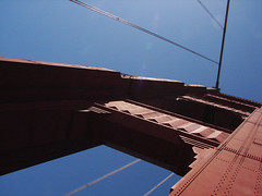 DSC09836.jpg (kiss&control) Tags: sanfrancisco goldengatebridge twinpeaks fortpoint hoppershands rodeobeach castrodistrict oaklandbaybridge