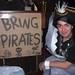 Bring Pirates 2008