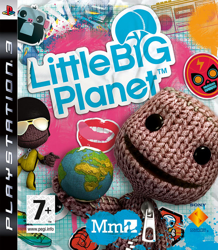 little-big-planet