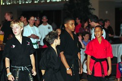 DSC_4940 (budophoto) Tags: atlanta sports action martialarts karate tkd blackbelt battleofatlanta kickteam