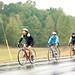 BikeTour2008-341