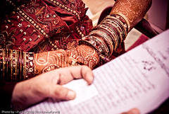 I DO! (~FurSid) Tags: family wedding pakistan fun happy bride hands ceremony certificate marriage happiness gathering bond shaadi tradition karachi sindh shadi nikkah nama bangles fursid indianwedding localscene rasm nikah joining extravagant dulhan rasam asianwedding desifashion pakistaniwedding desiwedding pakistaniculture nudrat asianfashion pckphotooftheweek pakisanifashion desitrends indopakweddings subcontinentfashion