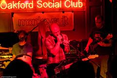 adamreading photography 2008-10-12-0006 (adamreading) Tags: show concert live gig gigs monkeysuit iconcur oakfordsocialclub drinksin107132