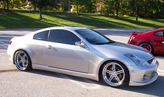 Claude's G35 (cutieerica) Tags: washingtondc washington infiniti luxurycar luxurycoupe infinitig35 washgintondc infinitig35coupe washingtonbeltway nationscapitol infiniticoupe nationalg35club nationalgclub nationalg35clubwashingtondc