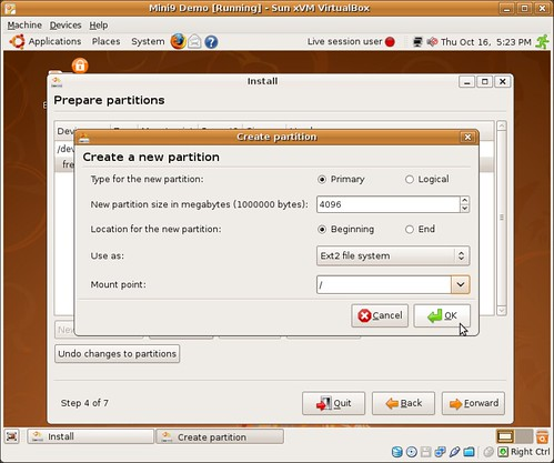 13-filesystem-setup