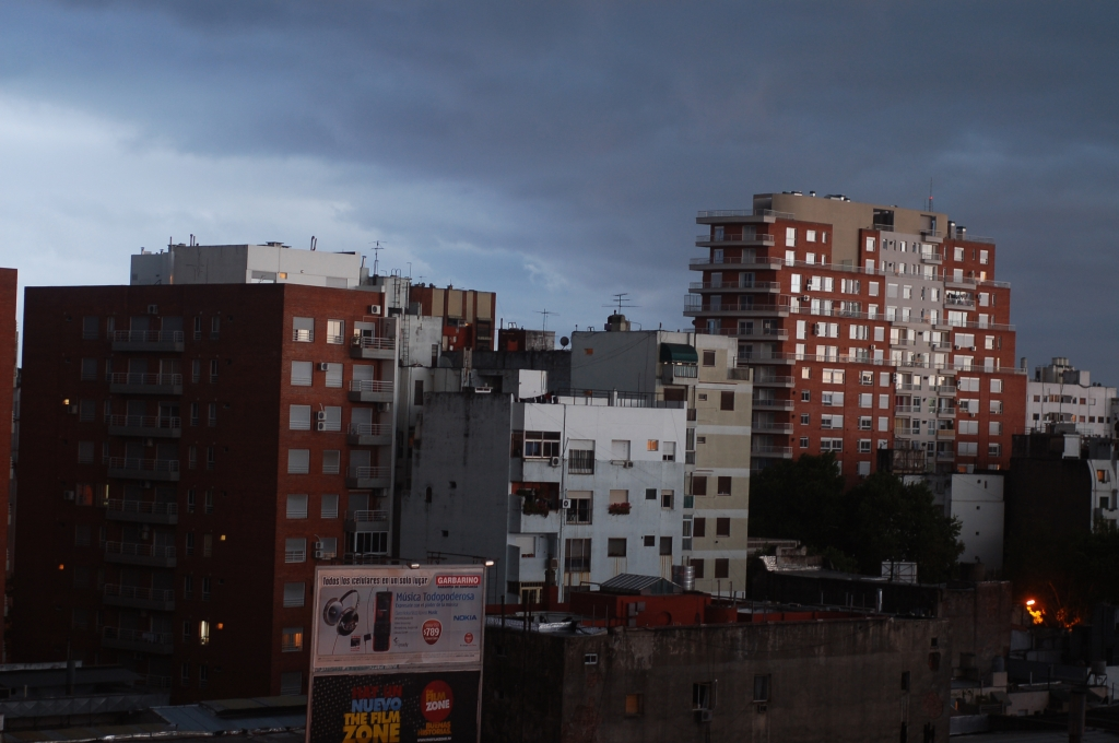 cielo ventana 08