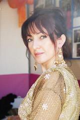 Soraya fallah Parstime (sorayaf40) Tags:  iranianwoman     kurdishwoman   sorayafalah picturebyparstime  sorayafallah