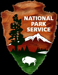 National Park Service Partners with Transit to...