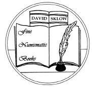 Sklow logo