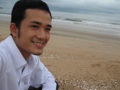 IMG_0472 (minhhaihht) Tags: resort lu bai
