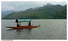Kundala Dam Reservoir (Naseer Ommer) Tags: india canon kerala reservoir munnar idukki thewesternghats kundaladam naseerommer canoneos40d madupatty malayalikkoottam