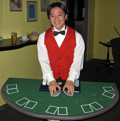 Craps table for sale texas