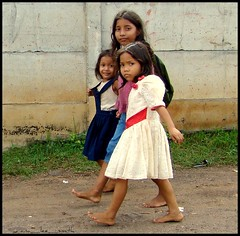 children of hope........three sisters (ana_lee_smith) Tags: poverty charity school girls love sisters children hope education child happiness siblings granada learning daniela nicaragua alexander organization barrio literacy nonprofit juancarlos thirdworld empowerment selfesteem developingnation mariaceleste childrenatrisk hopeforthefuture villageofhope empowermentinternational villaesperanza analeesmith colochon kathyaadams empowermentthrougheducation goodmorningkisstothemostamazingflowerchildonearth ineedabighugareyousleepinglolgoodmorninganaleesweet