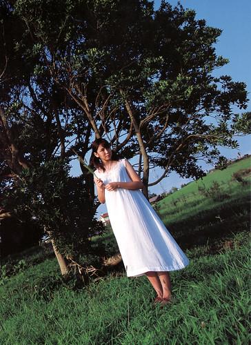 菅谷梨沙子 画像40