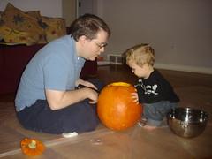 2008.10.30-Pumpkins.02.jpg