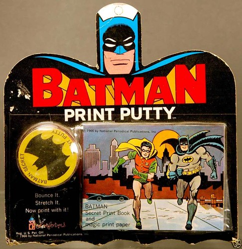 batman_printputty