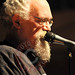 John Sinclair, Poet Activist Kick out the Jams