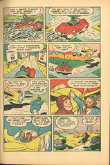 Elsie the Cow 003 (D.S. - JulyAug 1950) 005 (by senses working overtime)