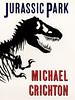 jjurassic park book cover