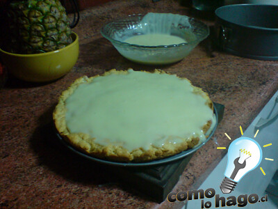 chef como acer un pie de limon 3007160888_2d6bdc7d1b