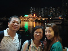 DSC03927.JPG (stone180) Tags: hongkong t50