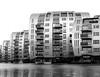 Armada (HannyB) Tags: bw architecture blackwhite interestingness armada 100v10f denbosch paleiskwartier mywinners 30faves30comments300views anthonymcguirk