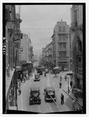- 1945 (tummaleh) Tags: pictures old countries arab     ilamic