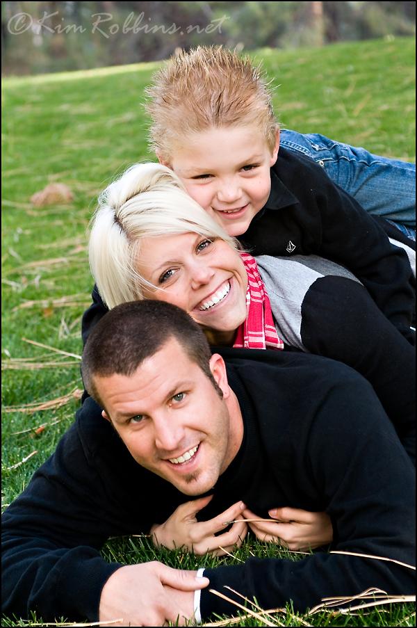 h family9
