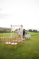 0329W081018chelsea (Chelsea and Steve) Tags: wedding ceremony maui kapalua 101808 chelseasteve theplantationhouse photographybyjennifersrau