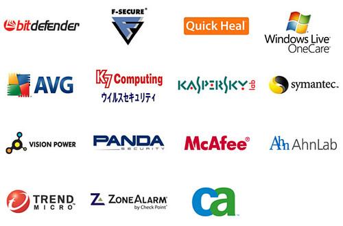 Descargar Avast Free Antivirus gratis - ltima versin