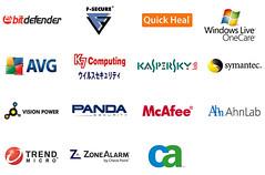 antivirus-partners