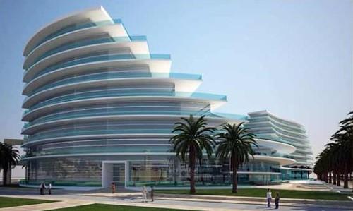 بنزرت مدينة تونسية جميله 3028725809_26608dfeb2.jpg