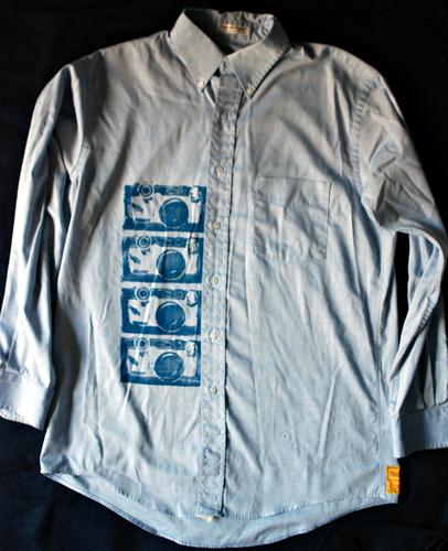 shirt131.jpg