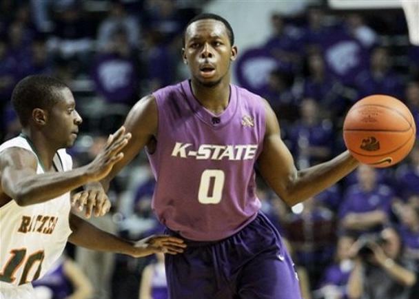 Image Result For Kansas State Basketball