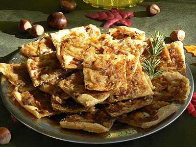 pissaladières feuilletées.jpg