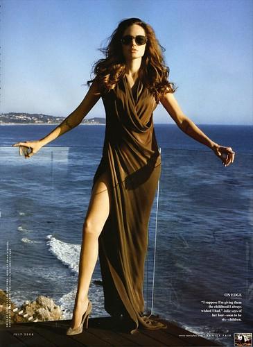 Angelina Jolieの画像24066