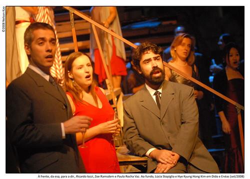 20080904_Teatro-da-Vertigem-Dido-e-Eneas_0852