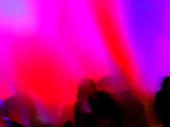 at the MOMA (lornapips) Tags: newyork moma exhibition museumofmodernart pipilottirist lornapips lornaphillips