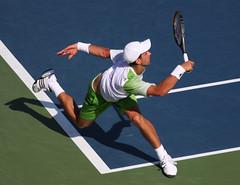 Nole (Ingiro) Tags: usa ny newyork tennis novak nole usopen statiuniti ingiro i500 djokovic granslam interestingnes24