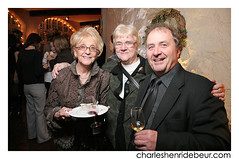 20081117_lgd_chd_107.jpg (charleshenridebeur) Tags: food canada art cooking photo cafe pain wine quebec montreal tableau cooks qc sofitel bouffe agnusdei pastis saq chocolat vins gastronomie gastronomy catering chefs traiteur ilestehelene victordiaz cuisinier evenement premieremoisson helenedechamplain sucreriedelamontagne oenologue maisoncakao charleshenridebeur 17novembre2008 lancementguidedebeur2009 guidedebeur fineprodcuts produitsfins thierrydebeur huguetteberaud soeurangele renedelbuguet confreriedesvigneronsdestvincent pierrefaucher stephanefaucher edithgagnon isabellehuot ricardcanada fatimahoudapepin neolfourcroy globalwinesandspirits chefdelannee restaurantdelannee