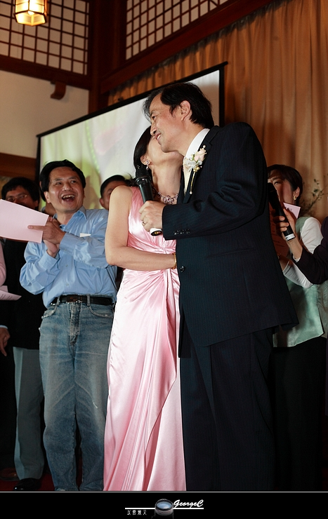 Sung Wedding09.jpg
