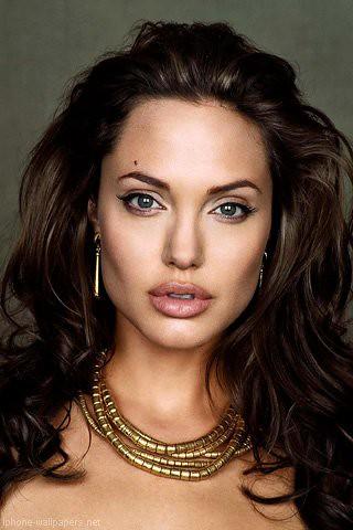 Angelina Jolieの画像57244