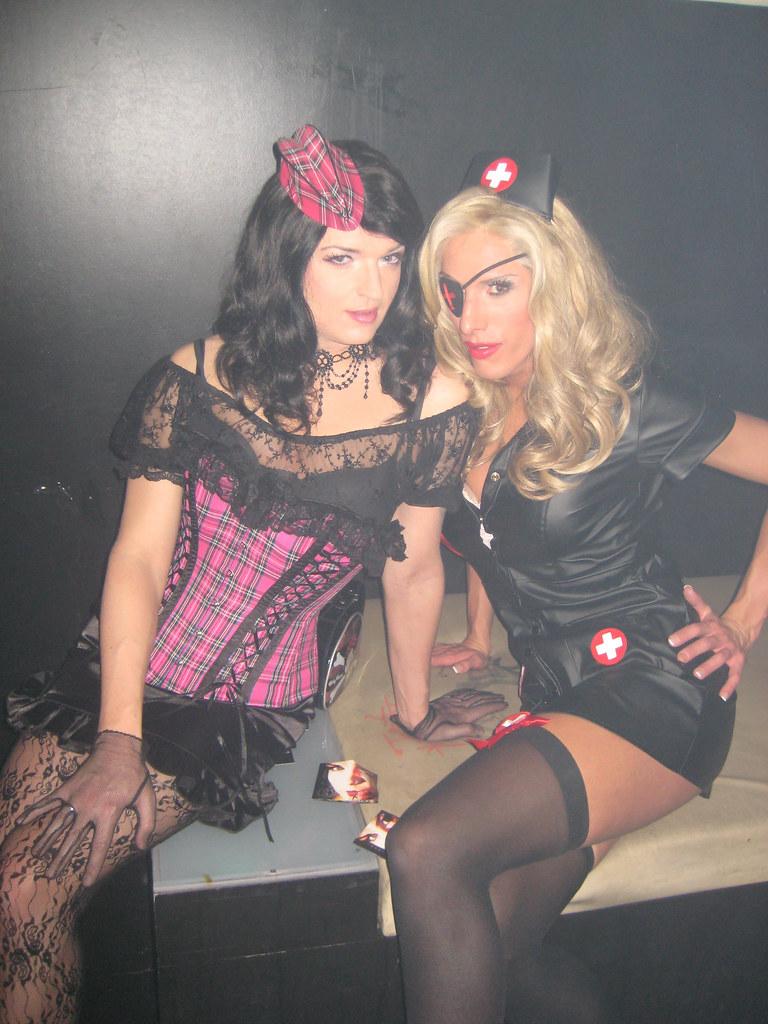 queer oktoberfest berlin