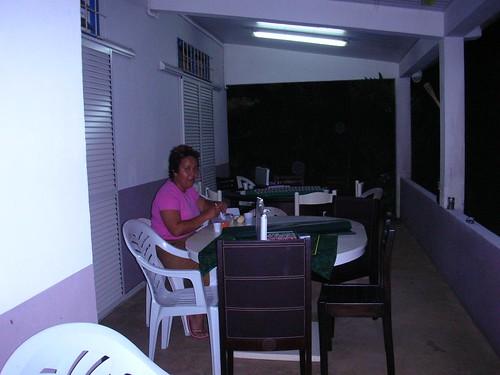 Sylvain poker 3