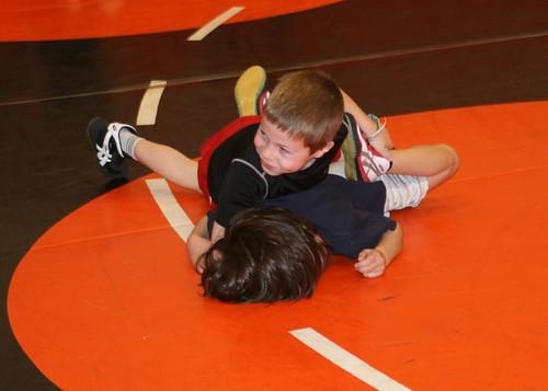 wrestler4