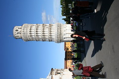 IMG_4527 (PJ's Photo's) Tags: pisa tuscany leaningtower