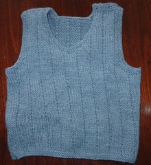 Ravelry: Sublime #607, The Sublime Double Knitting Book ...