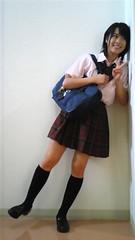 2008年08月|北乃きい オフィシャルブログ チイサナkieのモノガタリ by アメーバブログ