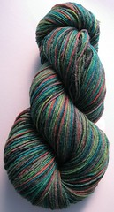 ss_tropical1_skein