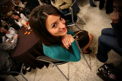 IMG_5003_resize (DisciplesConference) Tags: dc08